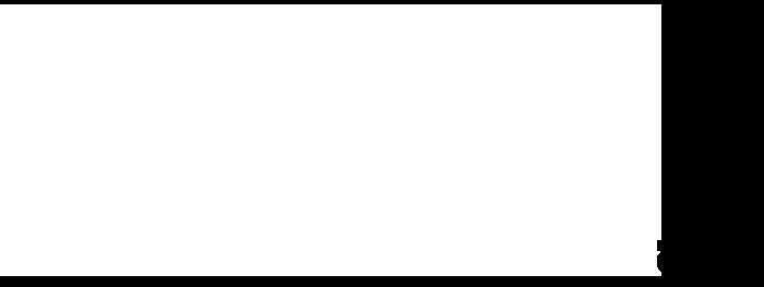 Community Futures Chinook